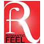 Romantic Feel