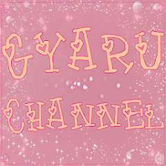 Gyaru Channel