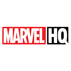Marvel HQ Deutschland – Das Marvel HeadQuarter