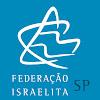 Federação Israelita SP