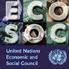 UNECOSOC