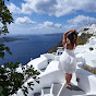 Travel_ Tanja