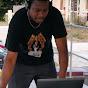 DJ PHEMIX Officiel