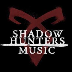 Shadowhunters Music