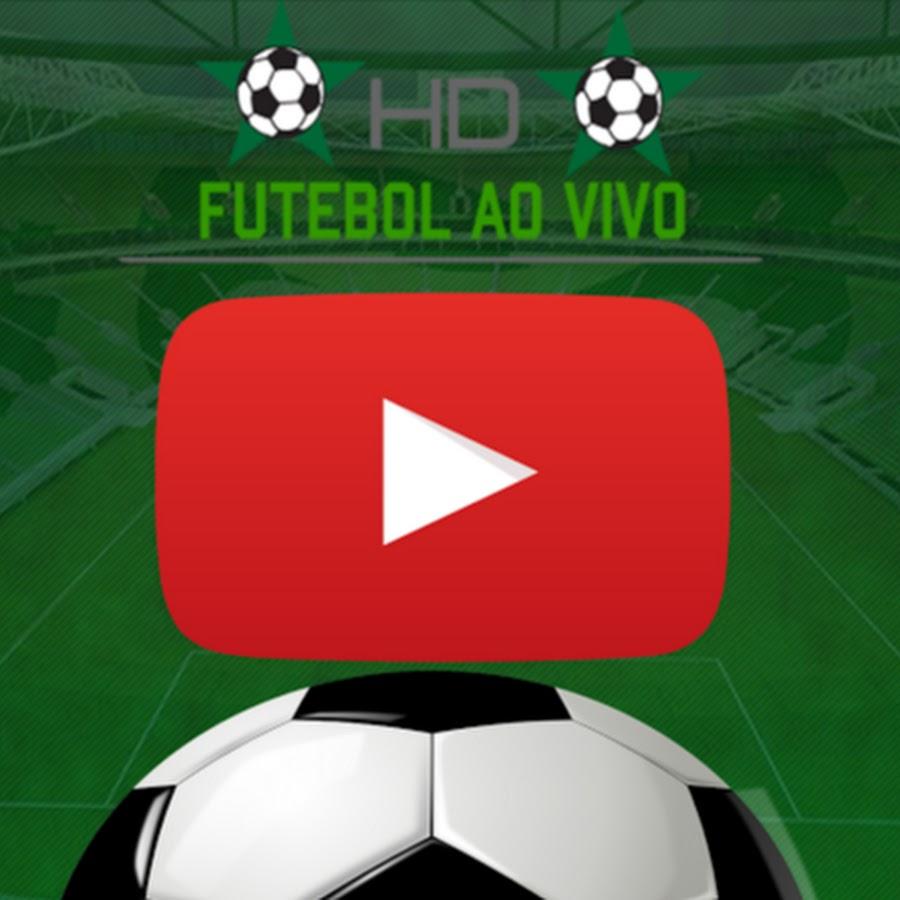 Streams futebol