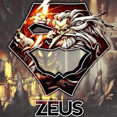 OP Zeus