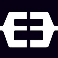 Evans Electric
