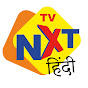 TVNXT Bollywood