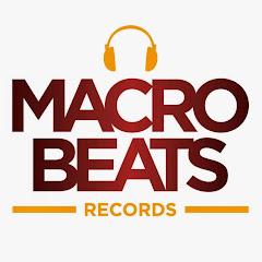 Macro Beats