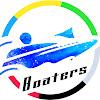元やまと訓練生ペラのボートチャンネル ユーチューバー