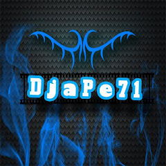 DJaPe71