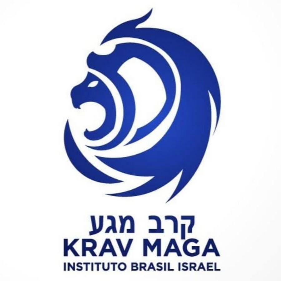 04c0489fb Instituto Brasil-Israel de Krav Maga - YouTube