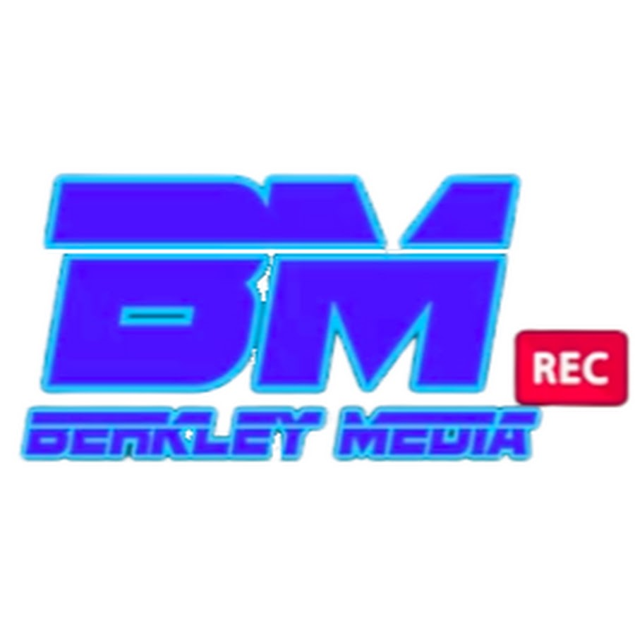Berkley Media Youtube