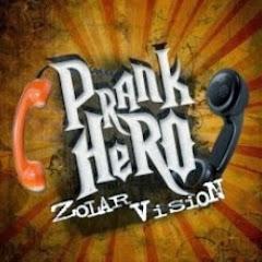 Zolar Vision