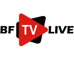 BF TV Live YouTube Channel Statistics & Online Video