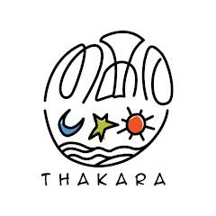 Thakaraband