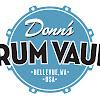 Donn'sDrumVault Official