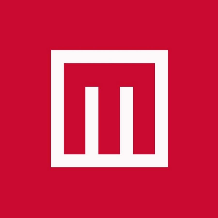 Morris Mohawk Gaming Group