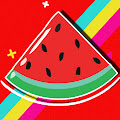 Member Watermelon Movies