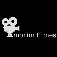 Amorim Filmes