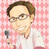 PhotoShooters-TV-永田謙一郎