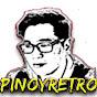 PinoyRetro Toys