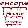 Encore! ETC