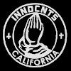 INNOCNTS