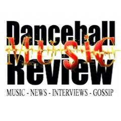 DancehallMusicReview