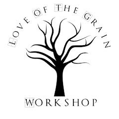 Love Of The Grain Workshop