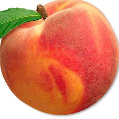 Peach Daily
