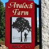 Avaloch Farm Music Institute