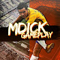 MDick Gameplay