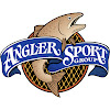 AnglerSportGroup