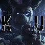 Kevin Ubierna
