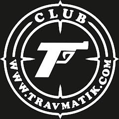 Travmatik.COM