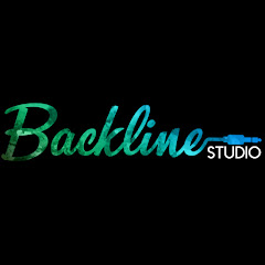 Backline Studio