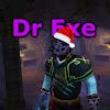 Dr Exe
