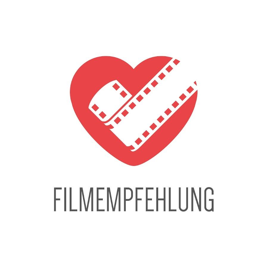Film Empfehlung
