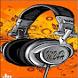 Música 24Horas