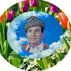 Mo'tesim Mezher
