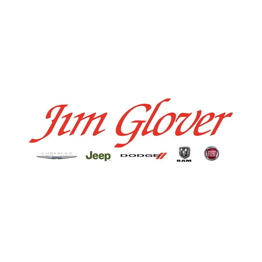 Jim Glover Dodge Chrysler Jeep Ram Fiat Youtube