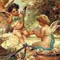 Anjo Querubim