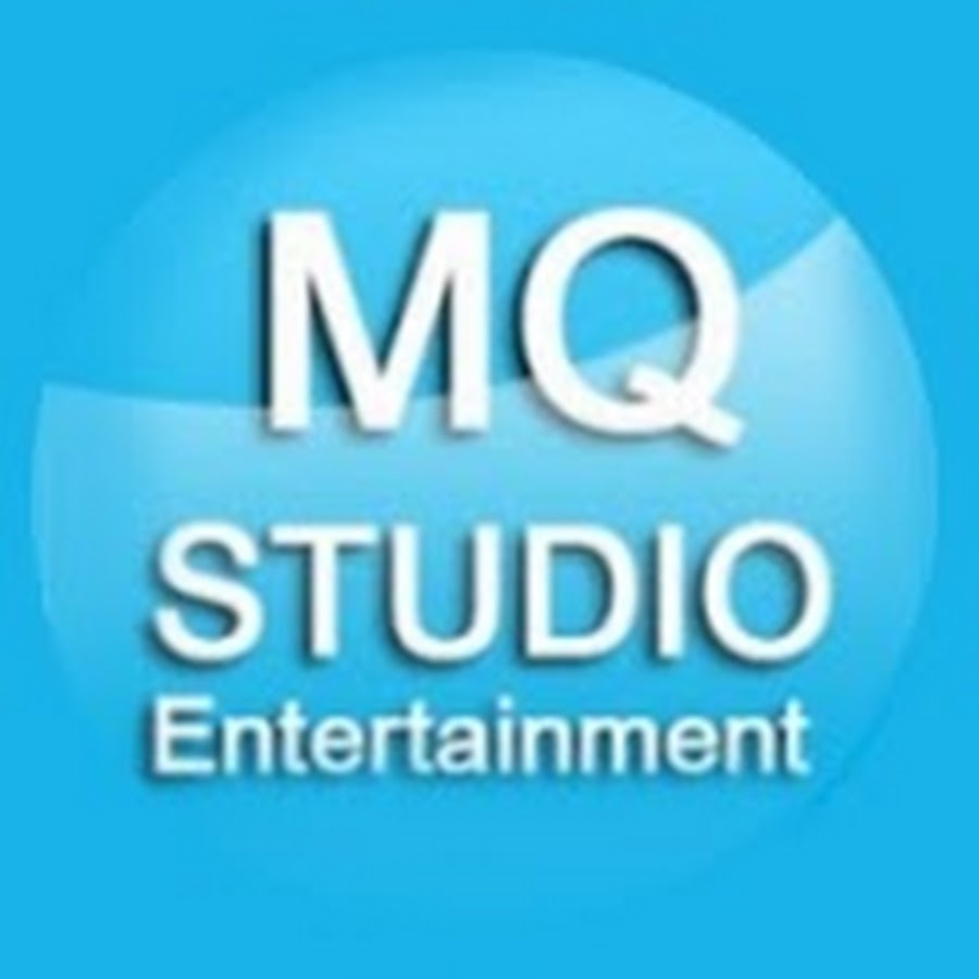 MQSTUDIO Entertainment INC