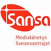 Sansa TV