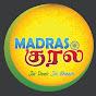 Madras Kural