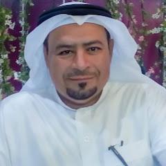 kamel al-jasim