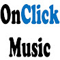 Music OnClick