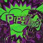 Pipzz (pipzz)