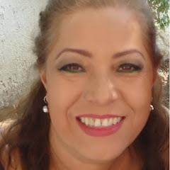 Carmen Cook Vlogs
